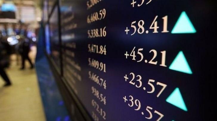 Küresel Enflasyon Verileri ve Ticaret Savaşları, Bir Finansçı