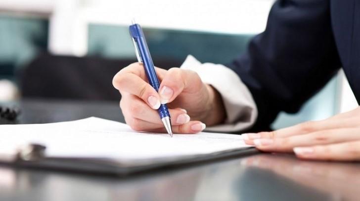 Finansal Kiralama Sözleşmesi, Bir Finansçı