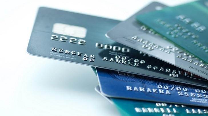İnternetten Kredi Kartı Başvurusu Nasıl Yapılır?, Bir Finansçı