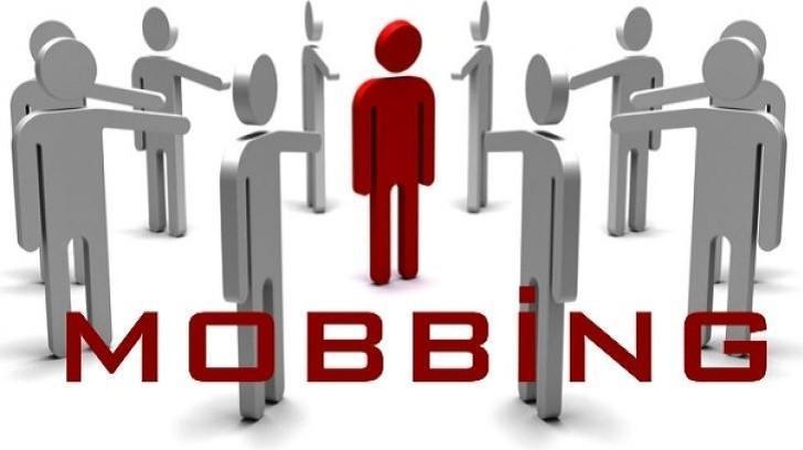 Mobbing Nedir? Nasıl Yapılır? Etkileri Nelerdir?, Bir Finansçı