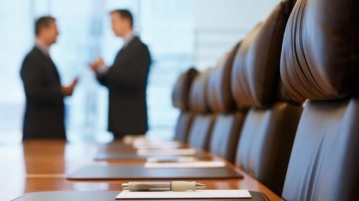 Şirket Türleri ve Özellikleri, Bir Finansçı