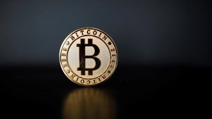 Bitcoin, Tüm Ezberleri Yıkıyor, Bir Finansçı