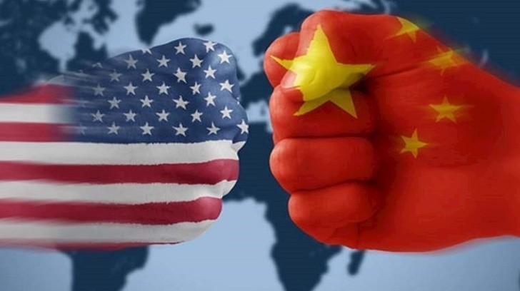 Ticaret Savaşlarında 200 Milyar Dolarlık Paket, Bir Finansçı