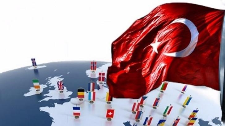 Türkiye Ekonomisi 2018'in İkinci Çeyreğinde % 5,2 Büyüdü, Bir Finansçı