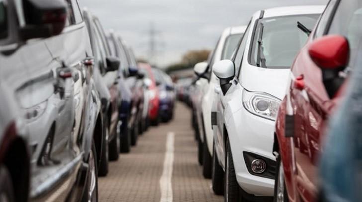 2018 Eylül Ayında Otomobil Satışları % 68 Azaldı, Bir Finansçı