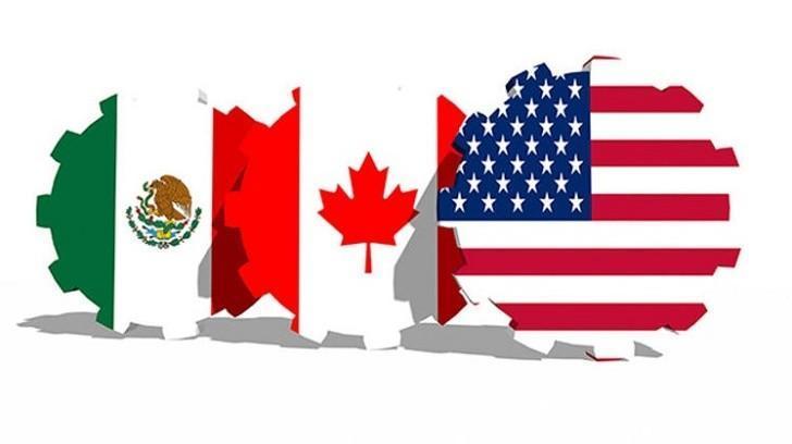ABD-Kanada-Meksika Arası Yeni Ticaret Anlaşması, Bir Finansçı