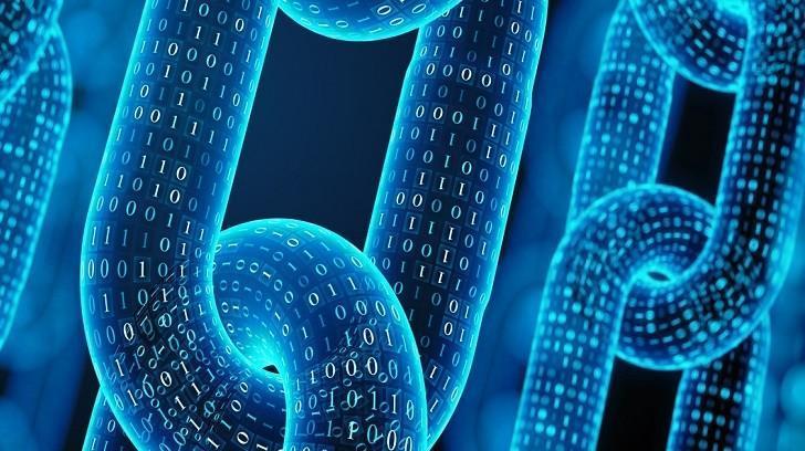 Dünya Ekonomik Forumu Blockchain'i Öneriyor, Bir Finansçı