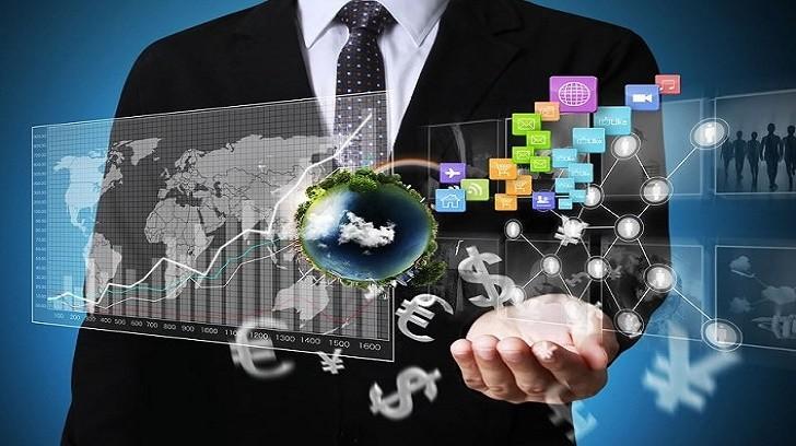 Ekim 2018 İlk Hafta Ekonomik Gelişmeler, Bir Finansçı