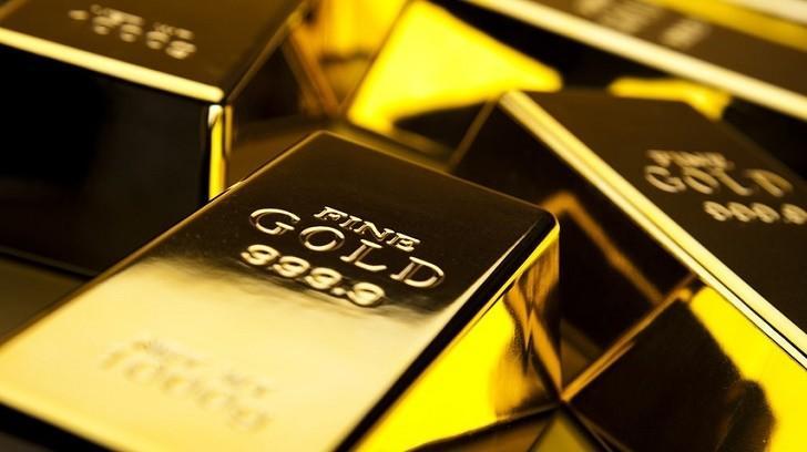 Altın Fiyatları Ne Kadar Yükselir?, Bir Finansçı