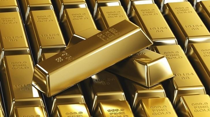 Bankalarda Altın İşlemleri, Bir Finansçı