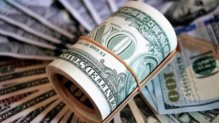 Dolar Ne Kadar Olacak?, Bir Finansçı