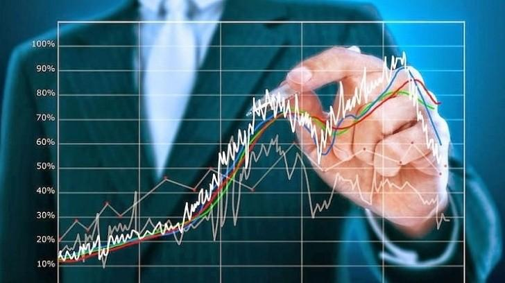 Türkiye ve Küresel Haftalık Ekonomik Gelişmeler, Bir Finansçı