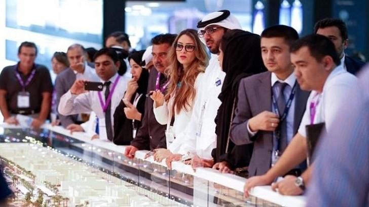 Yabancılara Konut Satışları ve Ekonomik Gelişmeler, Bir Finansçı