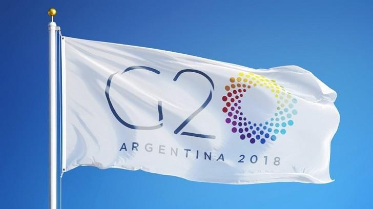 G20 Zirvesi Anlaşmaları ve FED Politikaları, Bir Finansçı