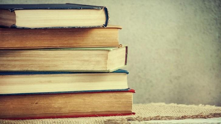 En İyi 10 Ekonomi Kitabı, Bir Finansçı