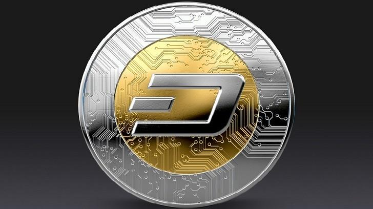 Dash Coin Genel Analiz, Bir Finansçı
