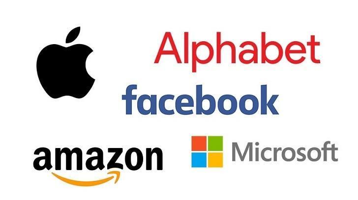 Dünyanın En Değerli Şirketleri, Bir Finansçı