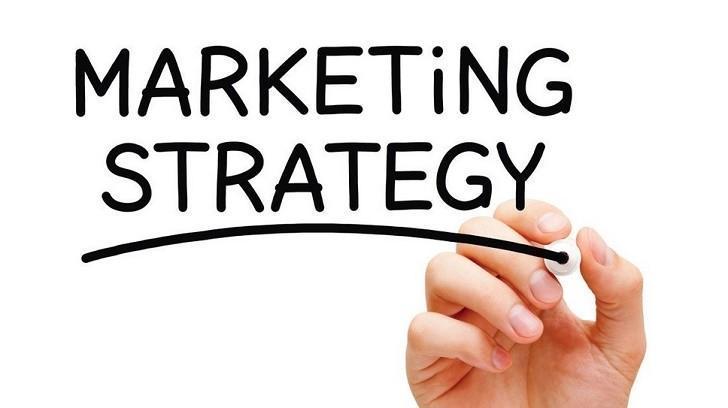 Yeni Pazarlama Stratejileri, Bir Finansçı