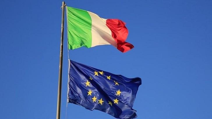 Küresel Gündem ve AB-İtalya Krizinde Şimdilik Mutlu Son, Bir Finansçı
