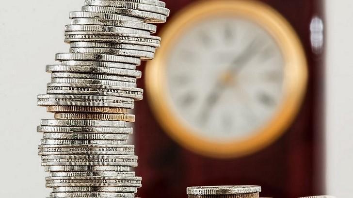 Mesai Saatleri Dışında Ek İş Yapmak, Bir Finansçı