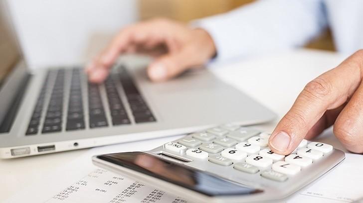 Kredi Başvurusu Nasıl Yapılır?, Bir Finansçı