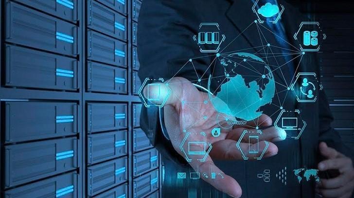 Dijital Paralar ve Kripto Paralar, Bir Finansçı