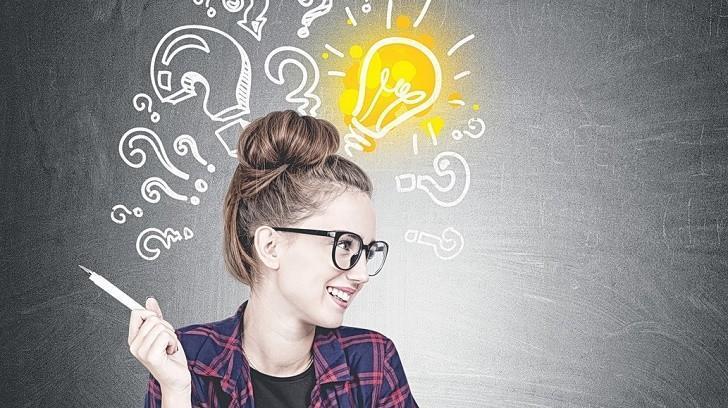 Günümüzün Popüler İş Fikirleri Neler?, Bir Finansçı