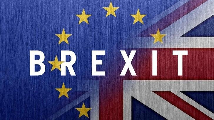 Brexit 30 Haziran'a Ertelendi Küresel Bekleyiş, Bir Finansçı