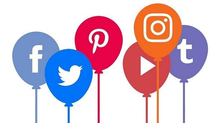 Sosyal Medyanın Yeni Trendleri, Bir Finansçı