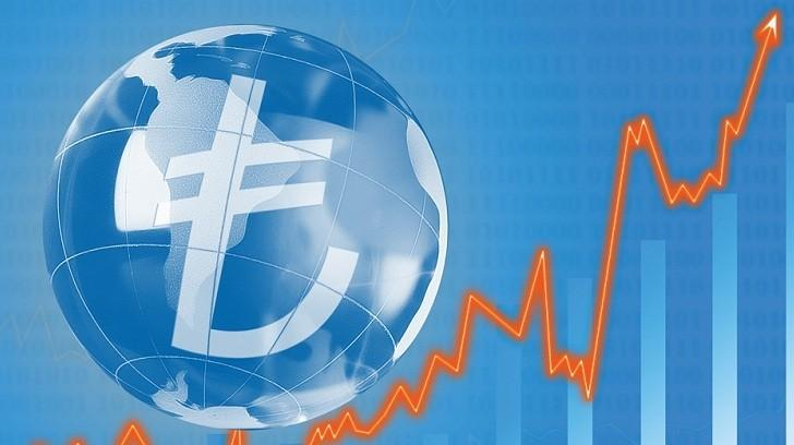 Türkiye Ekonomisi Beklenenden Fazla Daraldı, Bir Finansçı