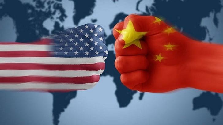 ABD – Çin Geriliminin Yeni Adresi: Huawei, Bir Finansçı