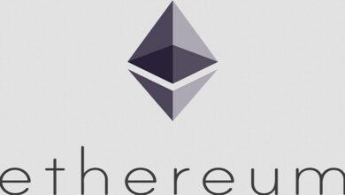 Ethereum Hakkında Bilinmesi Gerekenler