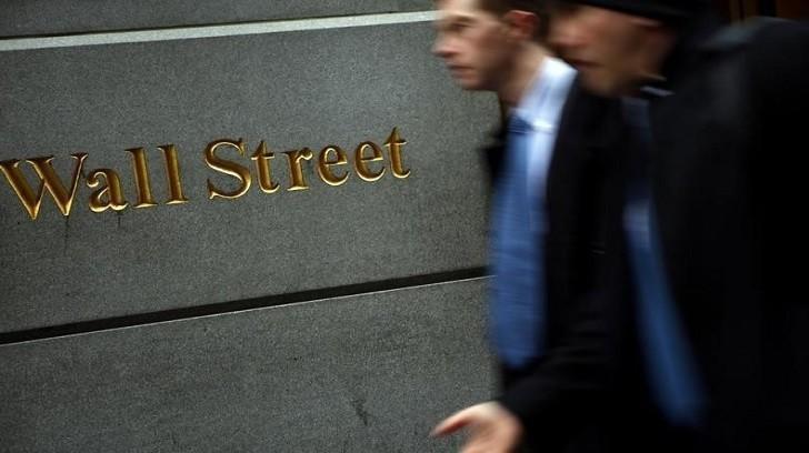 Gerilim ve Çatışmalar ABD'yi de Vuruyor, Bir Finansçı