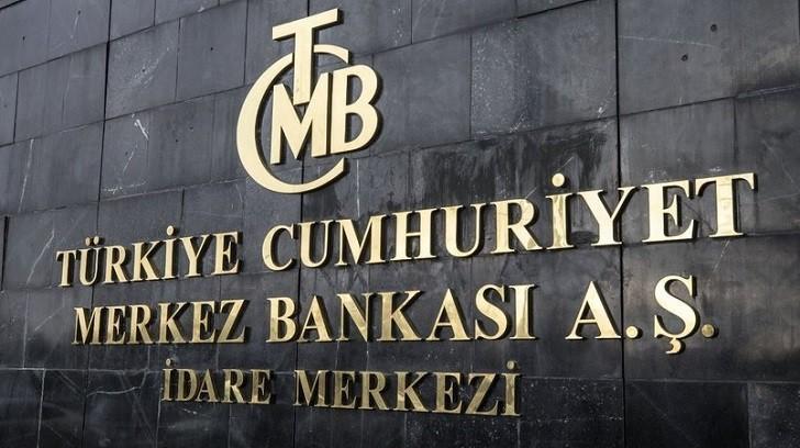 Merkez Bankası Faizi İndirecek mi?, Bir Finansçı