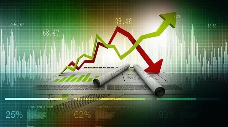 Tüketici Enflasyonu ve TCMB'nin Kararı, Bir Finansçı