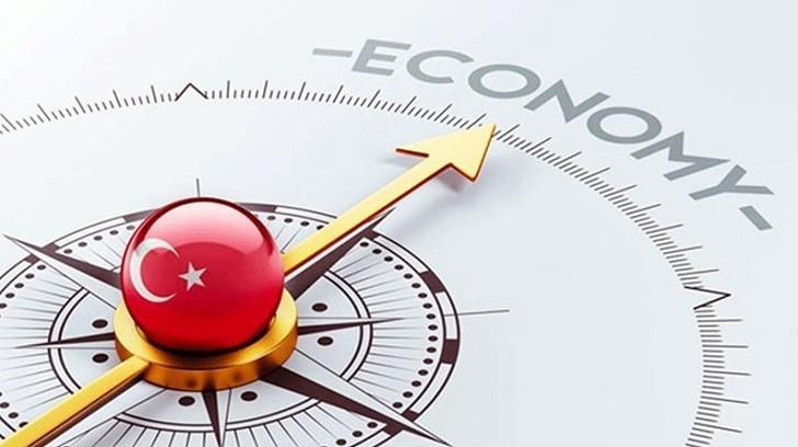 Türk Ekonomisinin Yeni Hikayesi Cari Fazla, Bir Finansçı