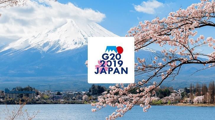 G20 Zirvesinde İstediğimizi Aldık, Bir Finansçı