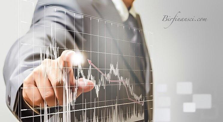 Amerika ve Fed Borsayı Nasıl Etkiliyor, Bir Finansçı