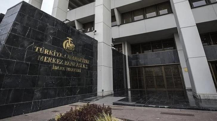 Merkez Bankası Faiz Kararı Yorumları, Bir Finansçı