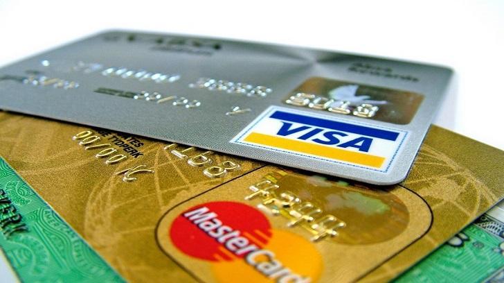 Yapılandırılan Kredi Kartı Tekrar Açılır Mı?, Bir Finansçı