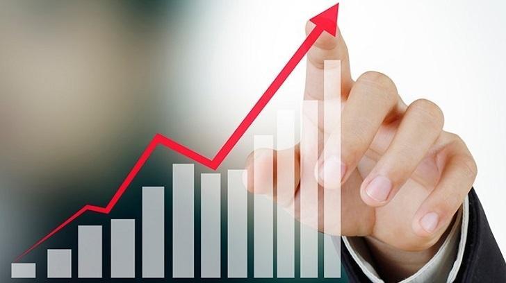 Yıl Sonu İçin Büyüme Beklentisi Var, Bir Finansçı