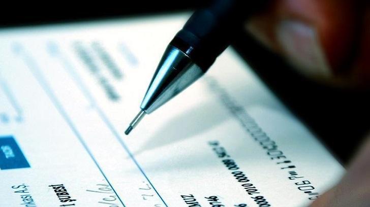 Sahte Çek Nedir, Nasıl Anlaşılır ve Önlemleri Nelerdir?, Bir Finansçı