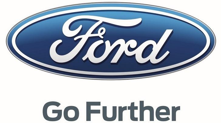 Ford Markasının Doğuşu Ve Tarihi Gelişimi, Bir Finansçı