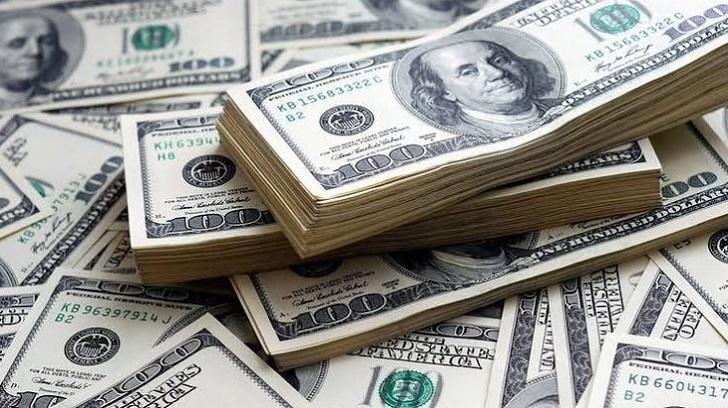 ITFC Kredileri, Bir Finansçı