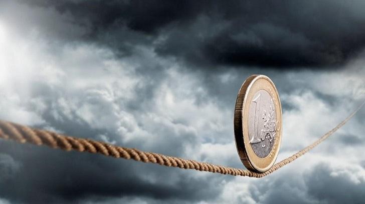Küresel Sistemik Riski Olan Bankaların Etkileri, Bir Finansçı