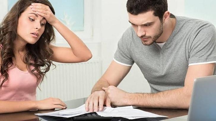 Banka Kredi Borcu Bulunanların Dikkatine, Bir Finansçı