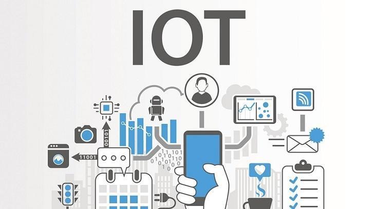 IoT Teknolojileri: Nesnelerin İnterneti, Bir Finansçı