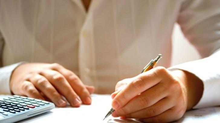 Kredi Çekmek İstiyorum, Bankadan Nasıl Kredi Çekebilirim?, Bir Finansçı