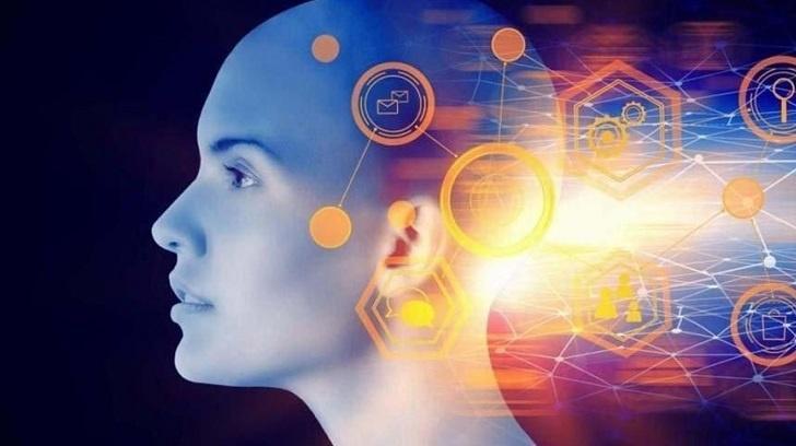 Yapay Zeka ve Bilgisayar Biliminin Kurucusu Alan Turing ve Şüpheli Ölümü, Bir Finansçı