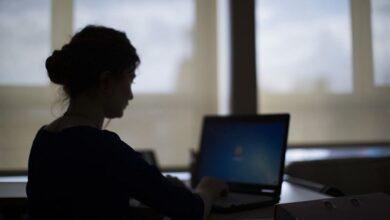 Evde Ek İş Dolandırıcılarına Dikkat, Bir Finansçı